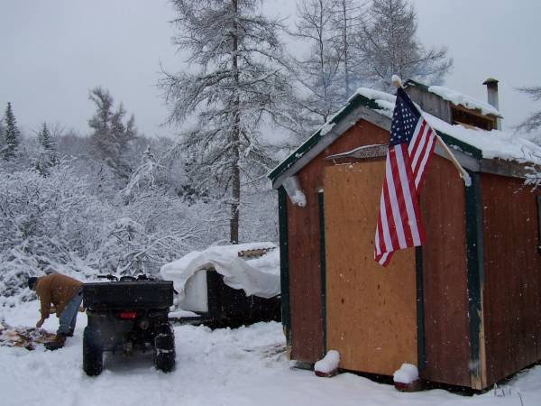 sugarshack_014