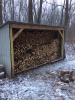 syrup_wood_shed.png