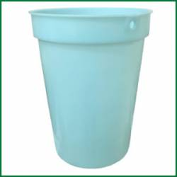 blue-pail-750-300x300.jpg