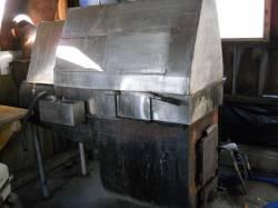 evaporator2.jpg