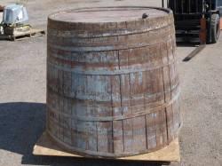 Wood_sap_tank_overall.JPG